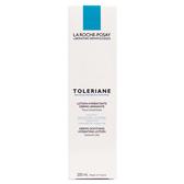 LA ROCHEPOSAY 理膚寶水 多容安舒緩保濕化妝水 200mL ◆86小舖 ◆