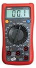 泰菱電子◆三用電錶 電表 電阻  溫度 貼片元件㊣台灣總代理UNI-T優利德UT-132B TECPEL