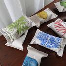 時尚可愛面紙套 創意抽取紙巾盒4...