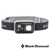 【Black Diamond】SPOT HEADLAMP 頭燈『淺灰』620634 LED燈 頭燈 戶外 露營 鑰匙圈 停電急用 隨身攜帶