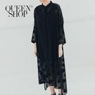 Queen Shop【02071194】...