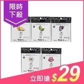 紙匠  精油吸油面紙 (100張)【小三美日】原價$39