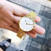 【南紡購物中心】PAUL HEWITT德國工藝Sailor Line英倫簡約時尚腕錶PH-SA-G-XS-W-45S公司貨
