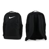 NIKE 大型後背包(雙肩包 旅行包 肩背包 筆電包 免運 ≡排汗專家≡