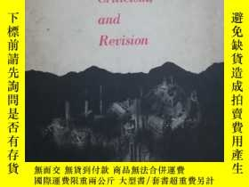 二手書博民逛書店The罕見Pirenne Thesis Analysis, Criticism, and Revision (Pr