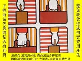 二手書博民逛書店罕見外文書 Effective sellingY205213 出