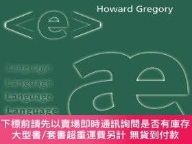 二手書博民逛書店Semantics罕見(language Workbooks)Y255174 Howard Gregory R