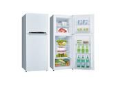 留言加碼折扣享優惠SANLUX 台灣三洋 206L 1級定頻雙門電冰箱 SR-C206B1
