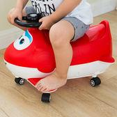 【好康618】兒童馬桶坐便器女3-6歲小飛俠嬰兒移動