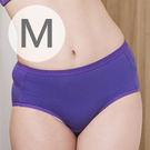 0383配褲-紫-M