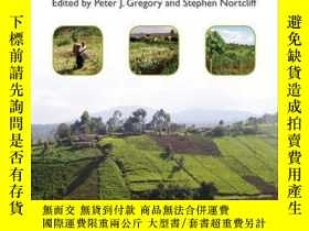 二手書博民逛書店Soil罕見Conditions and Plant GrowthY410016 Peter J. Grego
