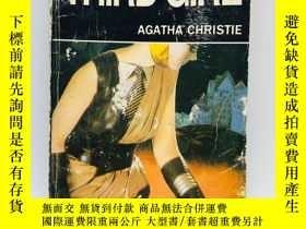 二手書博民逛書店World罕見famous detective novels -