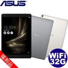 ASUS ZenPad 3s 10 Z5...