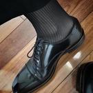 紳士西裝襪 絲襪男商務性感透氣紳士襪情趣男絲襪黑戀足超薄【快速出貨八折下殺】