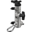 ◎相機專家◎ Phottix Varos Pro S (小) 傘座關節 Varos II 新款 公司貨