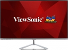 優派 VIEWSONIC 32吋VX3276-mhd-3 娛樂顯示器
