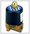 電磁閥 unid 水用電磁閥 UD-10...