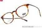 LEVIS 光學眼鏡 LS96078 D...