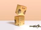 富生生|金磚茶包組|紅玉紅茶 獨立三角包10入
