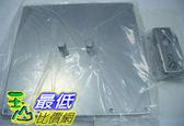 [玉山最低比價網]  全新LCD-128液晶電視/LCD液晶壁掛架 10*10mm/20*20mm孔距