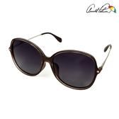 [現貨] Arnold Palmer雨傘 偏光太陽眼鏡 11718-C026