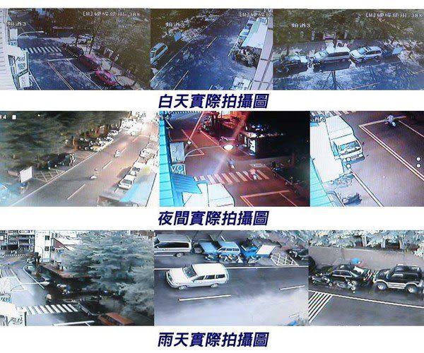 速霸超級商城㊣CAMVID 48顆LED SONY晶片紅外線CCD攝影機(YES-268-4)◎監視器材