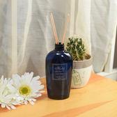 Homey odor浴室擴香組200ml-生活工場