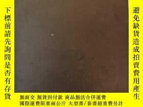 二手書博民逛書店theory罕見of elasticity(H1867)Y173