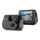 送128G卡+手機支架『 Mio MiVue 838 』WIFI OTA更新/星光級行車記錄器+GPS測速器/區間測速/紀錄器/HDR