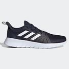 Adidas ASWEERUN 2.0 ...
