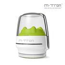 MTRON 英國 攜帶型 / 多功能 紫外線 奶瓶消毒器