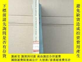 二手書博民逛書店progress罕見in surface and membrane science volume 5 (P1972