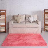 茶幾地毯客廳沙發臥室床邊床前地毯可定制滿鋪榻榻米吸塵HL 聖誕交換禮物