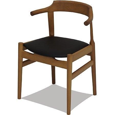 【這家子家居】 丹麥 PP58 扶手椅 書桌椅/書椅/辦公椅/咖啡椅/餐廳/Hans J. Wegner【B0025】
