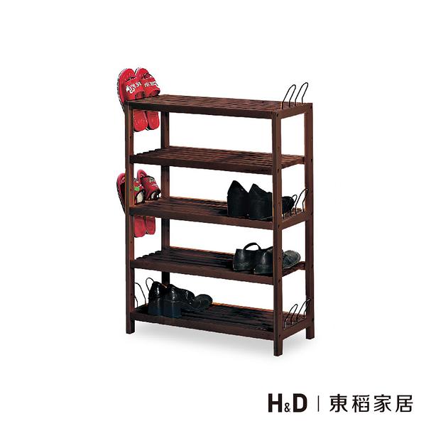朵拉鞋架/DIY自行組裝(21SP/865-8)