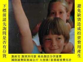 二手書博民逛書店罕見法語原版書 La Cause des enfants de