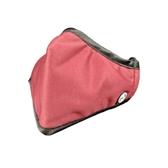 PYX 品業興 S版輕巧型口罩 - 紅