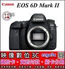 《映像數位》CANON EOS 6D M...