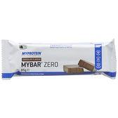MyProtein MYBAR ZERO蛋白棒 1入