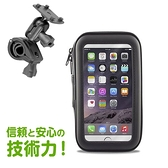 iphone11 12 iphone 11 pro x xr xs 8 iphone12 新名流摩托車手機架子機車手機座