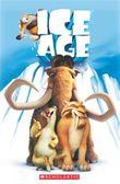 (二手書)Scholastic Popcorn Readers Level 1: Ice Age 1 with CD