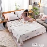 雪花絨毛毯JF0025 Korea時尚記