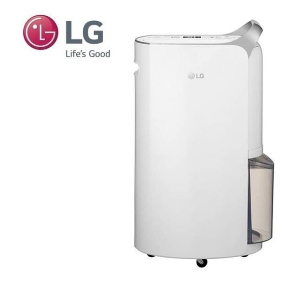 【分期0利率】LG PuriCare變頻除濕機 MD171QSK1 公司貨 17公升 MD171 公司貨
