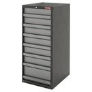 [ 家事達 ]  樹德HDC-1272  高荷重滑軌工具櫃-七抽 特價 置物櫃/收納櫃/整理櫃/分類櫃