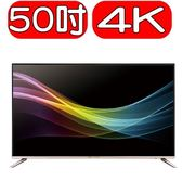 SANLUX台灣三洋【SMT-50GA1】50型多媒體液晶顯示器《無安裝不包含視訊盒》