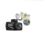 DOD FS500 單鏡頭版 SONY感光 1080P 行車紀錄器+16G