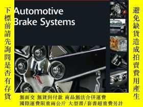 二手書博民逛書店General罕見Motors Fundamental Curriculum SeriesY255562 Re