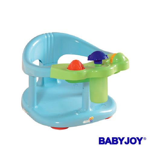 BABYJOY 嬰童安全洗澡椅