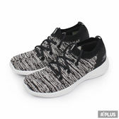Skechers 女 GO RUN 600  慢跑鞋- 15070BKW