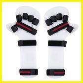 中風偏癱康復訓練器材分指器手部手指康復訓練器固定矯正器分指板